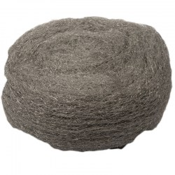 steelwool500g